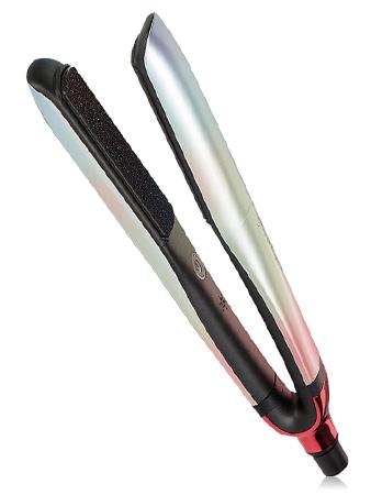 Ghd platinum+ Коллекция Фестиваль Стайлер для укладки волос