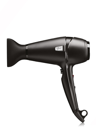 ghd AIR Фен для сушки и укладки волос