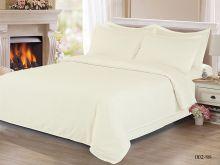 Постельное белье Страйп-сатин 2- спальный Арт.20/002-SS