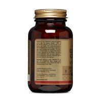 Солгар Цитрат кальция с витамином D3