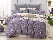 Постельное белье Сатин SL 1.5 спальный Арт.15/425-SL