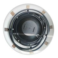 Прожектор светодиодный AquaViva SL-P-2B LED360 (35 Вт)