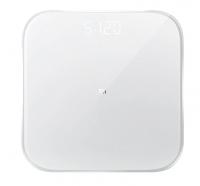 Умные напольные весы Xiaomi Mi Smart Scale 2 (NUN4056GL)