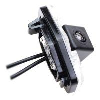 Камера заднего вида Acura TSX