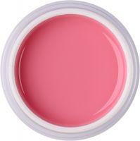 Камуфлирующий гель COSMOPROFI  Dark Pink 50 г