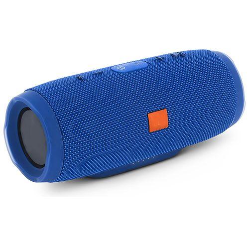 Колонка Bluetooth Charge K3+