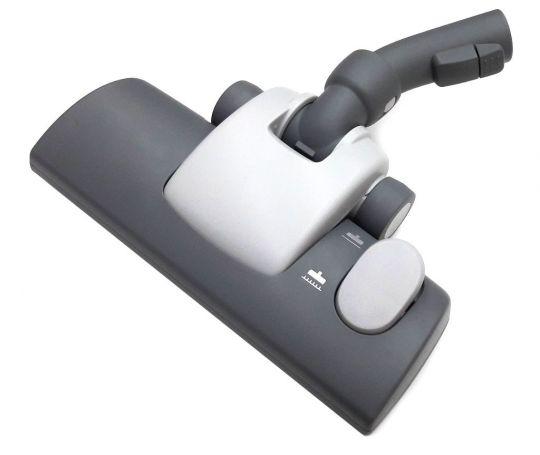 Щетка для пылесоса Electrolux 2190734679