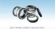 НМШ 32-10 (Б)  УТ35А торцовое уплотнение  Н41.491.00.030-03