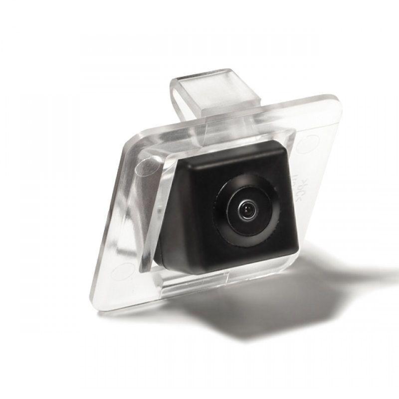 Камера заднего вида Chery Tiggo 5