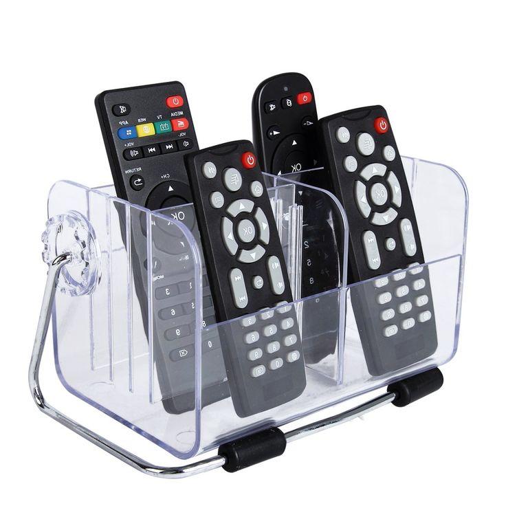 Настольный органайзер Remote Control Holder