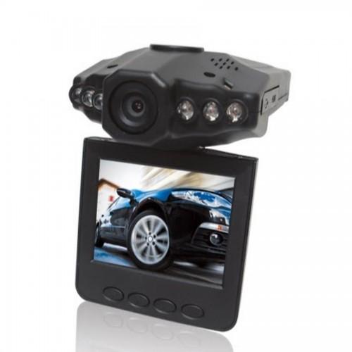 Видеорегистратор HD DVR 2,5 TFT LCD Screen