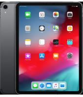 Планшет Apple iPad Pro 2018 11inch 512Gb WiFi (Space Gray)