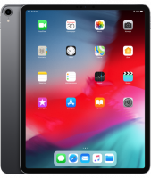 iPad Pro 2018 12,9inch 1Tb A1876 WiFi (Space Gray)