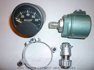 УД-801/1, УД-800/1 Указатель давления, Указатель давления УД-801/1, УД-800/1
