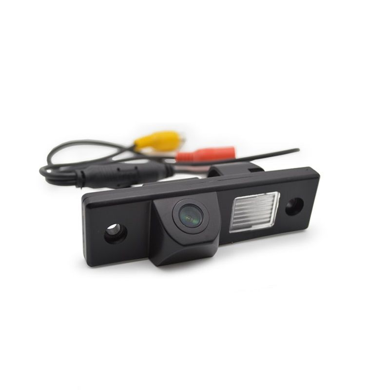 Камера заднего вида Daewoo Rezzo (2000-2011)