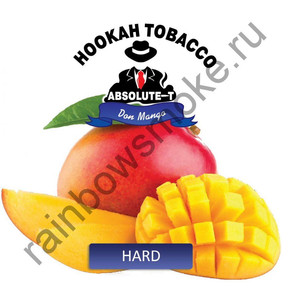 Absolute -T Hard 100 гр - Don Mango (Манго)