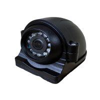 Камера заднего вида для грузовиков и автобусов (PZ475)