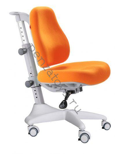 Детское кресло для школьника Mealux Match