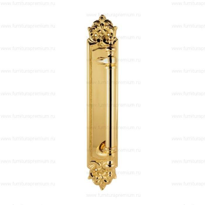 Ручка-скоба Mestre 0M3802. Длина 300 мм
