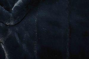 Мех Кролик стриженный 484-0247/C#8