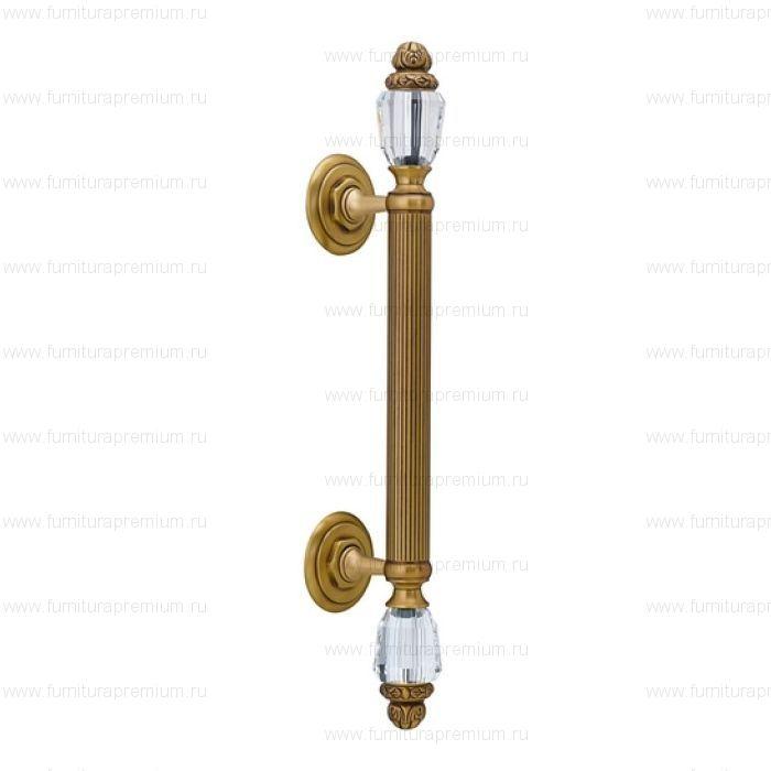 Ручка-скоба Mestre 0N4766.C. Длина 465 мм