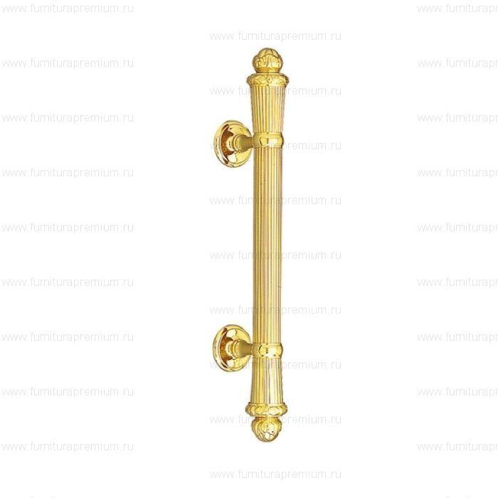 Ручка-скоба Mestre 0N4776. Длина 340 мм