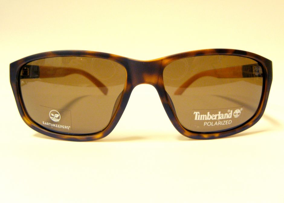 Timberland tb9186