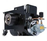 EnergyLogic EL-140CS