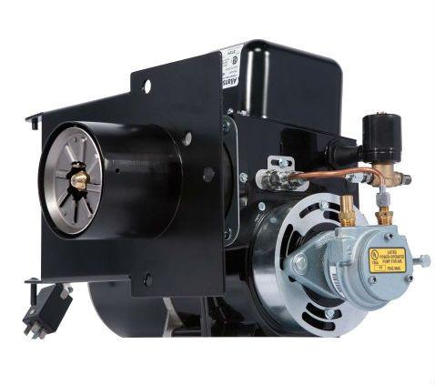 Горелка EnergyLogic EL-140CS