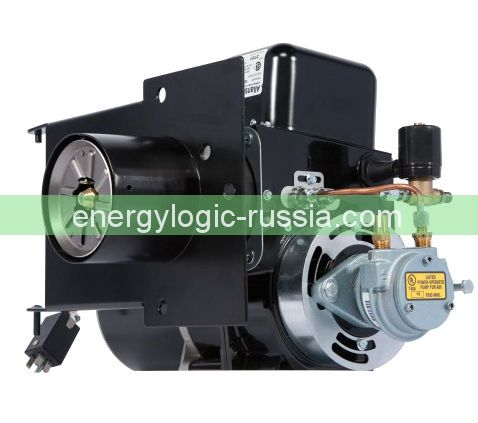 EnergyLogic EL-375CS