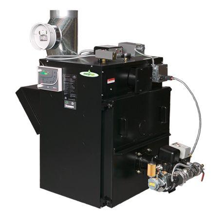 Котел EnergyLogic EL 140B-S