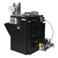 EnergyLogic EL 140B-S - 41 кВт