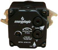 Насос топливный EnergyLogic (140, 200, 340)
