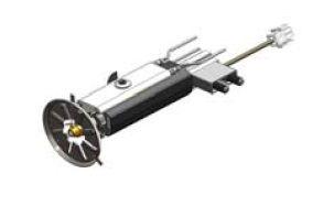 Форсуночный блок EnergyLogic (340)