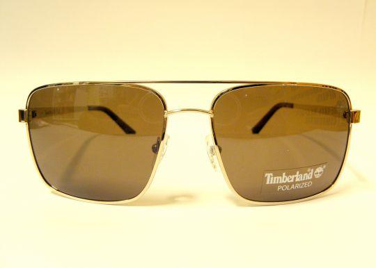 Timberland tb9187