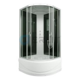 Душевая кабина ERLIT ER3510TP-C4 (100х100)