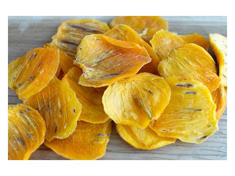 Хурма сушеная(Азербайджан), кг