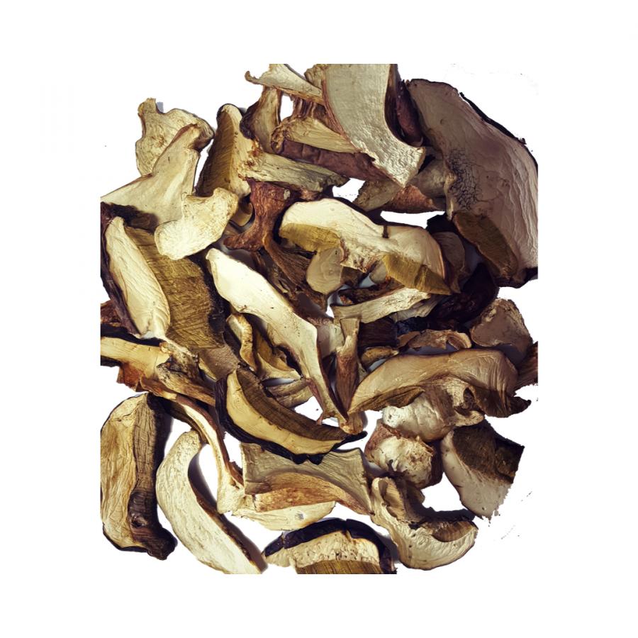 Белый гриб сушеный боровик 2 сорт