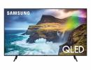 Телевизор Samsung Q77R 4K Smart QLED TV 2019