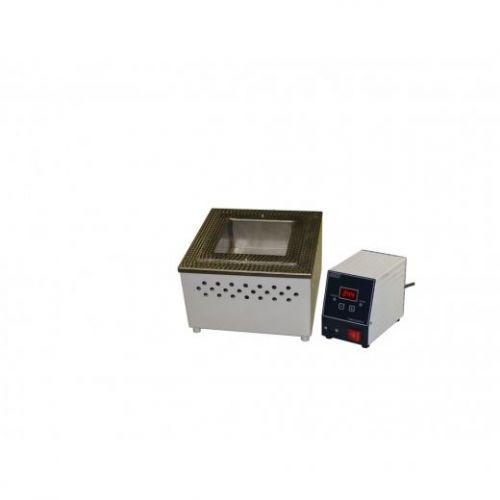 Паяльная ванна Магистр Ц20-В квадратная, 50х50х50 мм