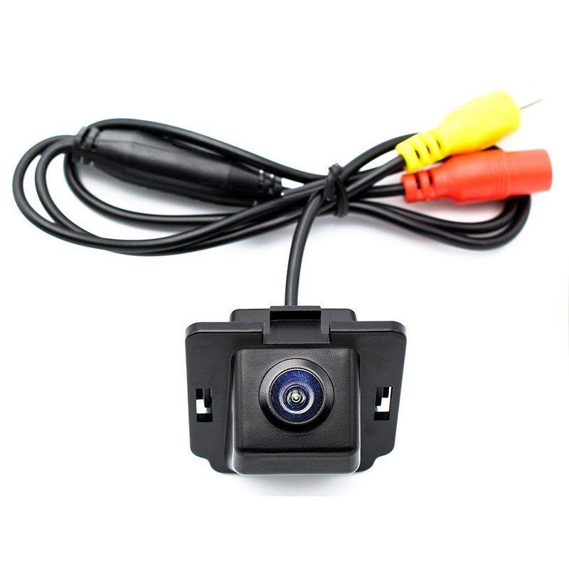 Камера заднего вида Hyundai Elantra (2011-2018)