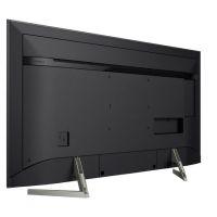 телевизор sony kd 55xf9005 купить
