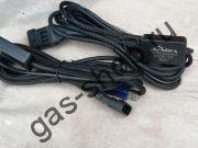 Интерфейс (кабель) ALASKA  (USB)