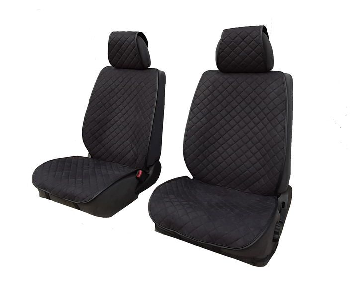 Накидки на сиденья для BMW X6