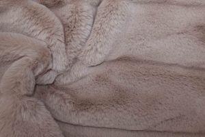 Мех Кролик стриженный  484-0247/C#1