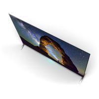 Телевизор Sony KD-55X9005C купить
