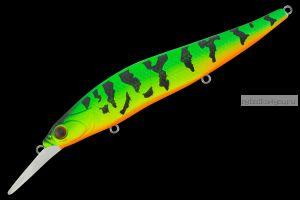 Воблер TsuYoki Wink MR 110SP 110 мм / 14,6 гр / Заглубление: 1,6 - 2,2 м / цвет: K020