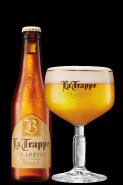 La Trappe Blond / Ла Трапп Блонд 0,33 л