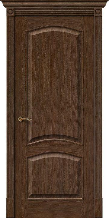 Вуд Классик-32 Golden Oak