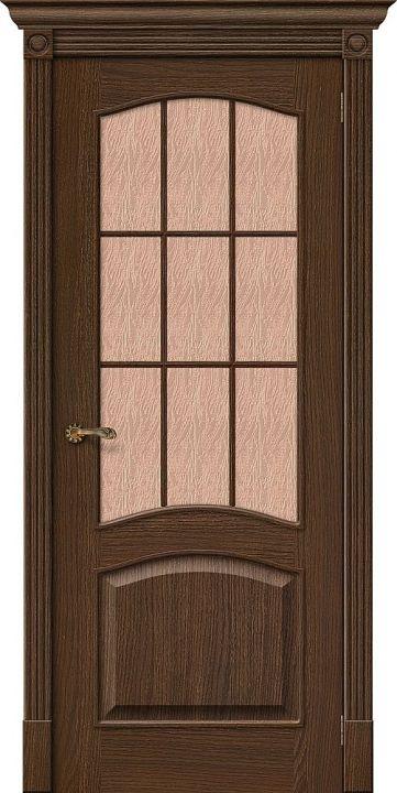 Вуд Классик-33 Golden Oak